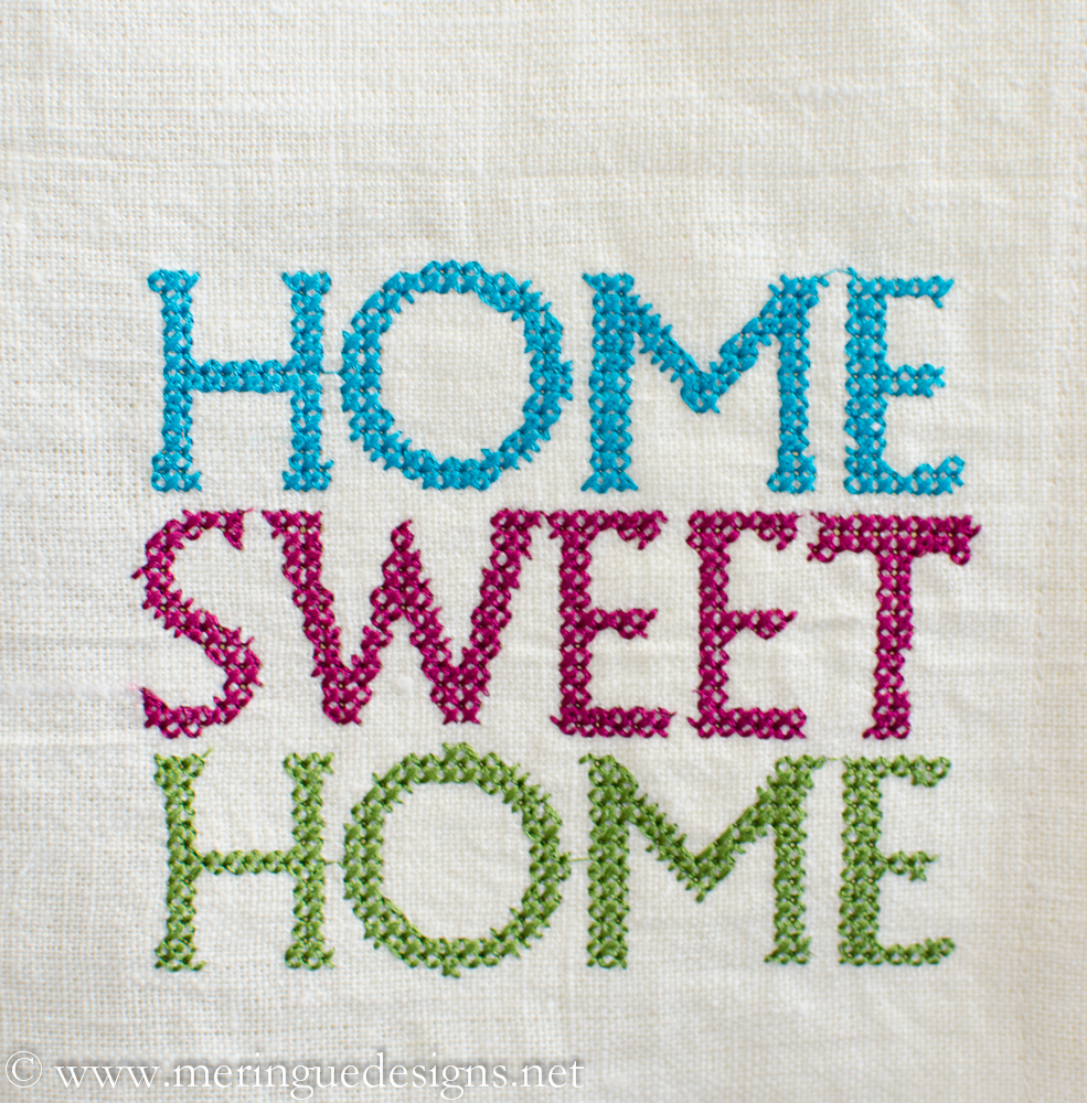 Home sweet home designs home decor for Home sweet home designs